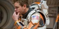 6 звёзд, которые стали космонавтами в кино