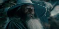 Сын Толкина выпустит неизданную книгу писателя о Средиземье