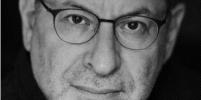Михаил Лабковский: Вы сможете! Смелее!