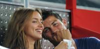 СМИ: Роналду скучает по Ирине Шейк