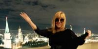 Алла Пугачёва показала фото своей мамы в Instagram