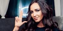 На Кавказе хотят запретить концерт Ольги Бузовой
