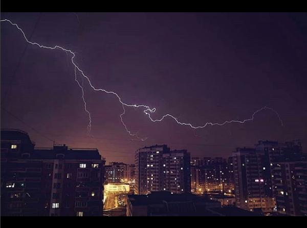 Скриншот instagram.com/kozhuhovo_district/.