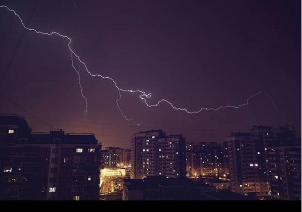 Скриншот instagram.com/dmitry_kurukin/.
