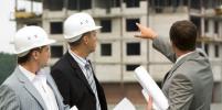 Переход на новые правила в жилищном строительстве просят отсрочить