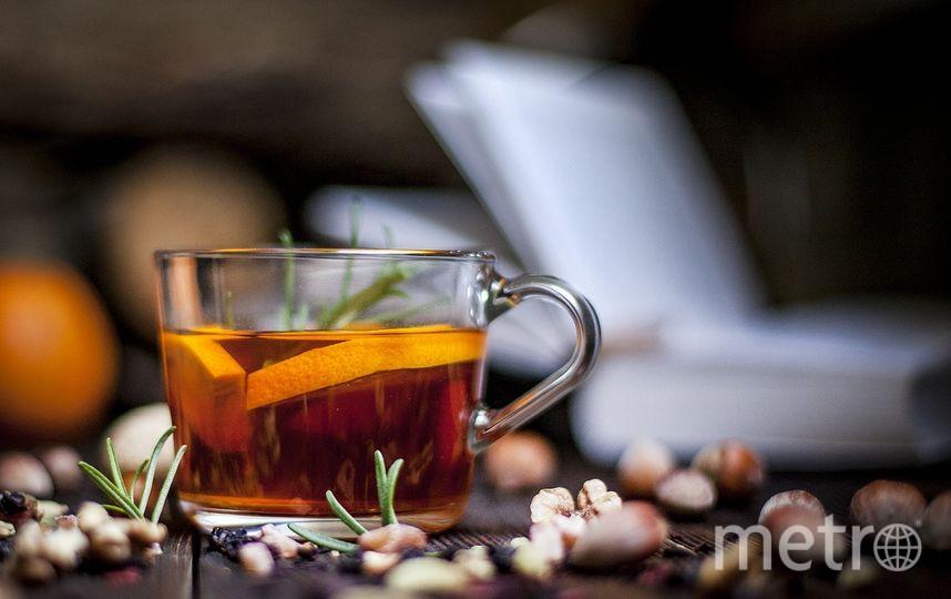 В целом, употребление до 300 мг кофеина в день оказалось безопасным для пациентов с аритмией. Фото Pixabay
