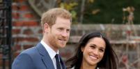 Назван самый красивый мужчина королевской семьи