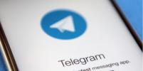 Столичный суд оштрафовал двух девушек за акцию в защиту Telegram