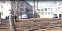 Напавший на башкирскую школу был на контроле за агрессивное поведение в соцсетях