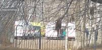 По факту ЧП в школе Башкирии возбудили два уголовных дела
