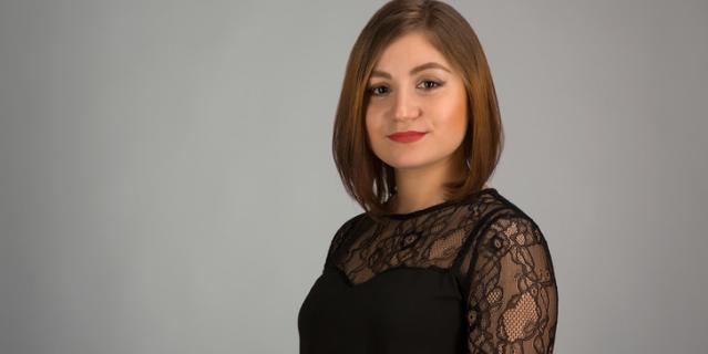 Ирина Макарова руководитель департамента первичного рынка агентства недвижимости