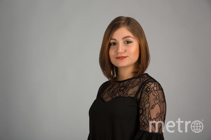 Ирина Макарова, руководитель департамента первичного рынка агентства недвижимости «8 этаж».