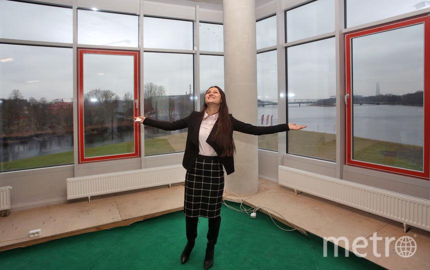 Дешёвая ипотека повысила доступность жилья. Фото Светлана Холявчук, Интерпресс