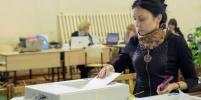 Наблюдатели от Общественной Палаты получат официальный статус на выборах мэра