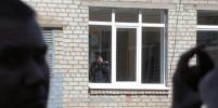 Следователи задержали подозреваемого в нападении на школу в Стерлитамаке