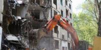 Переселенцы по программе реновации получат компенсацию за переезд в жилье меньшей площади