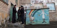 Нападения в российских школах могут продолжиться