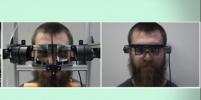 Очки дополненной реальности помогут дальтоникам различать цвета