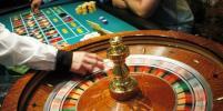 Священник из Италии спустил в казино полмиллиона евро