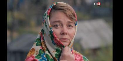 Умерла народная артистка Нина Дорошина