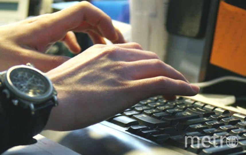 Переподготовка подходит, во-первых, тем, кто уже имеет профессиональное образование. Фото Getty