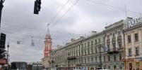 Марш в защиту Петербурга пройдет по Невскому проспекту