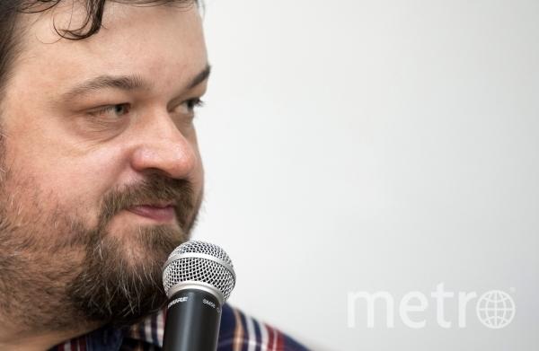 Уткин удалил оскорбительный пост после матча «Спартак»— «Ахмат»