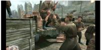 Школьникам рассказали, как видеоигры тиражируют мифы о войне