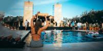 9 необычных фестивалей, посещение которых можно совместить с поездкой за границу