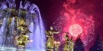 Салют в День Победы: Откуда в Москве будет видно лучше