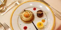 Между Японией и Южной Кореей разгорается дипломатический скандал из-за десерта