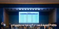 В Петербурге пройдут вторые Арифметические Игры