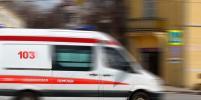 В Москве госпитализирован Армен Джигарханян