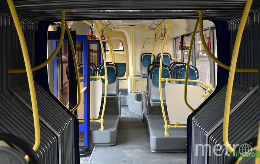 """Не все считают нужным выполнять вторую часть новой инструкции. Фото Василий Кузьмичёнок, """"Metro"""""""