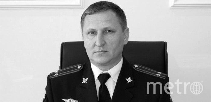 Фото: пресс-службы УМВД по Вологодской области.