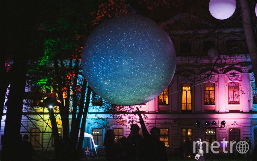 Ночь музеев предыдущих лет. Фото Предоставлено организаторами
