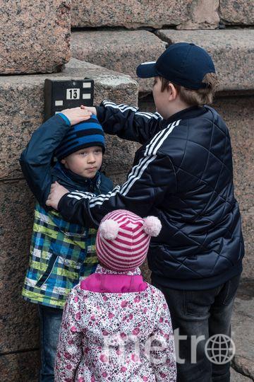 """Фестиваль ледоколов. Фото Святослав Акимов.  , """"Metro"""""""