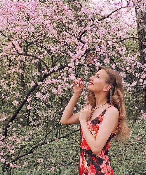 """""""Аптекарский огород"""". Фото Скриншот instagram.com/our_wanderlust_life/?hl=ru."""