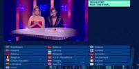 Хорошо знакомый россиянам певец выбыл из Евровидения - 2018