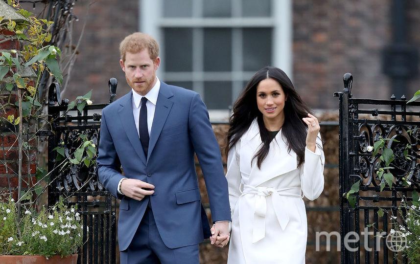 Свадьба Принца Гарри в«Леголенд»: как выглядит игрушечный королевский праздник