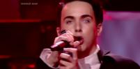 Евровидение - 2018: стало известно, прошла ли Россия в финал