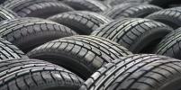 Как выбрать качественные и недорогие шины для авто