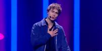 Победитель Евровидения - 2018: эксперты дали прогнозы