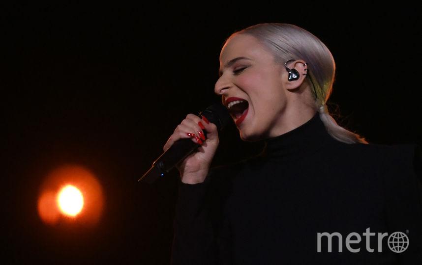 Евровидение-2018 подошло к концу. Фото AFP