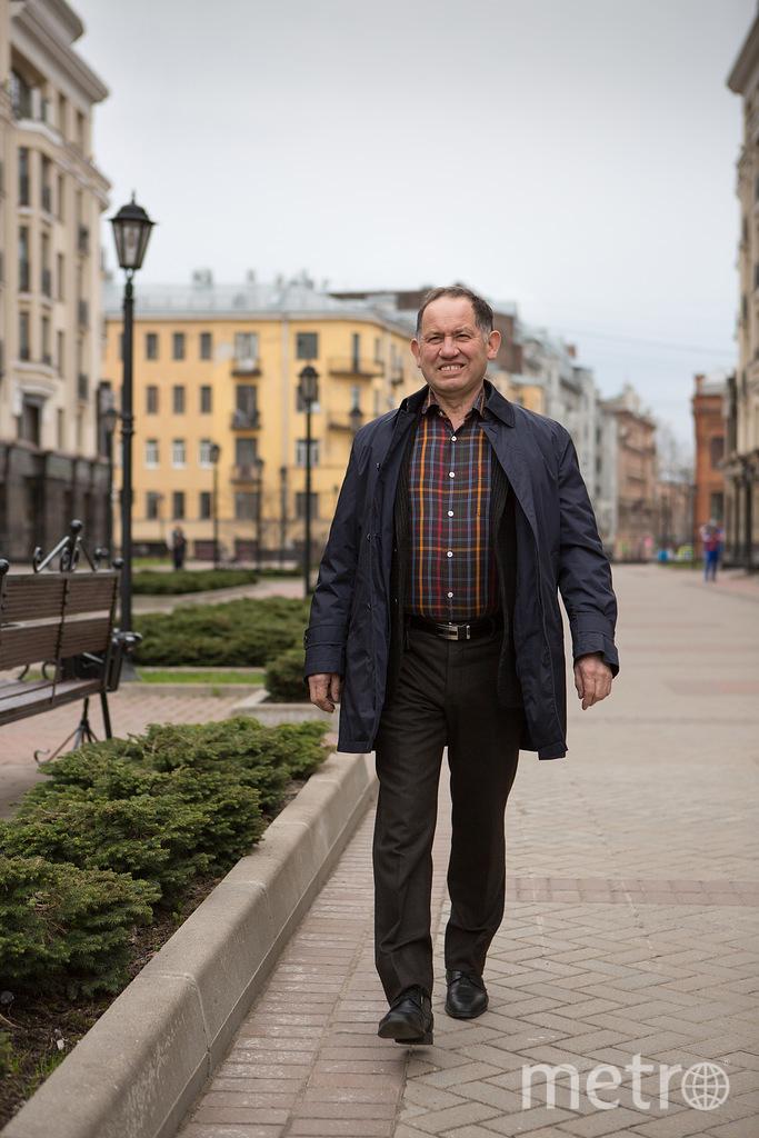 петербургский бизнесмен решил спасти от вымирания родную деревню Султаново. Фото предоставлены Камилем Хайруллиным