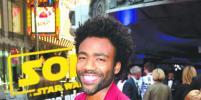 Metro публикует топ-10 музыкальных новинок недели
