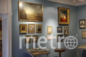 На выходе все посетители зоны получат сувенир – атрибут сталкера. Фото www.artnight.ru