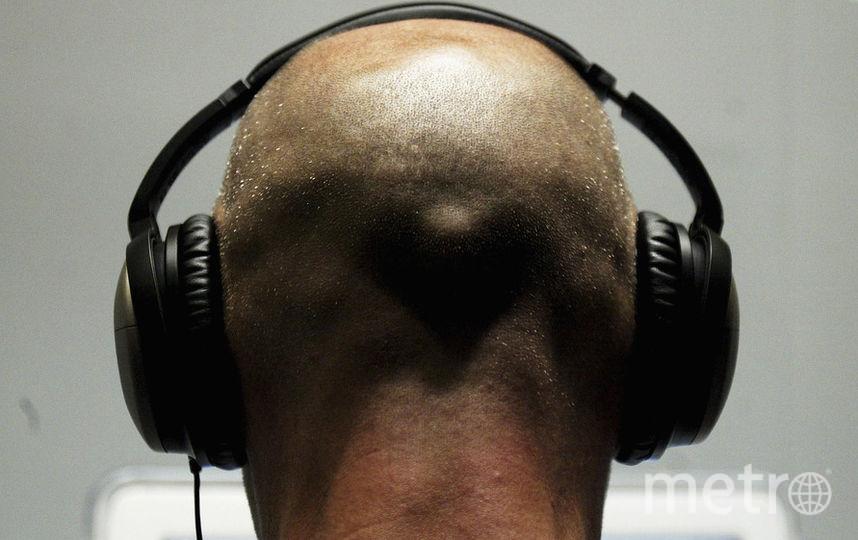 В интернете обсуждают таинственную аудиозапись. На ней голос произносит имя, но люди не могут решить, какое именно: Янни или Лорел. Фото Getty
