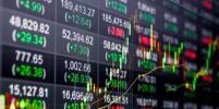 Сделка в Сеуле повлияет на рост цены криптовалюты Tkeycoin