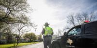 Стрельба в школе в Техасе: убиты 8 студентов